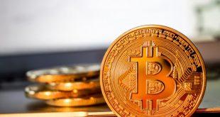 Vì sao Hàn Quốc đột ngột sợ hãi trước Bitcoin? - Ảnh 1